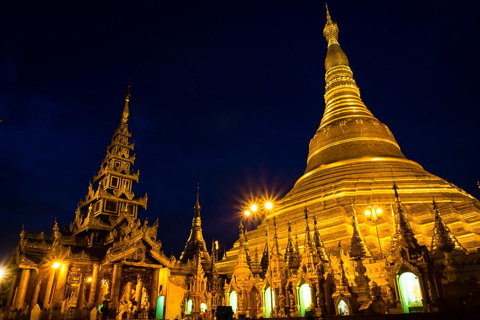 2013 09 19_z2strony_Yangon_P9180298