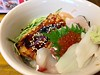 Photo:lunch @ささき(大船渡屋台村・岩手県大船渡市) By TOMODA