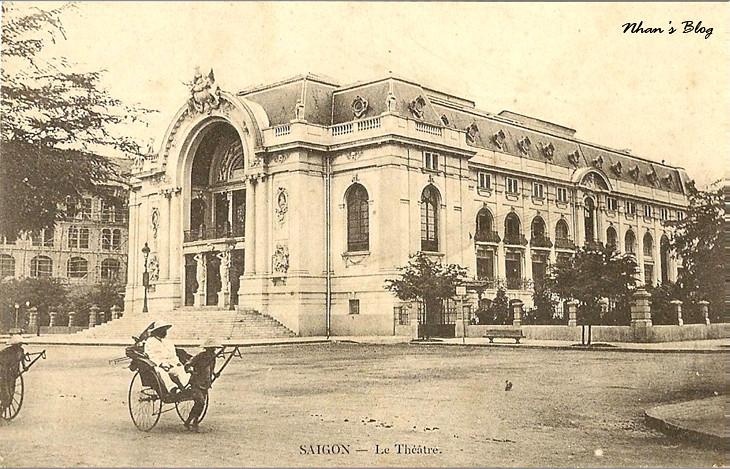 Saigon theatre (24)