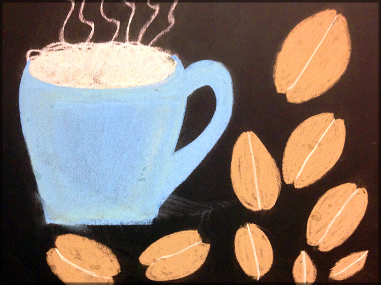 IMG_3241_coffee_beans