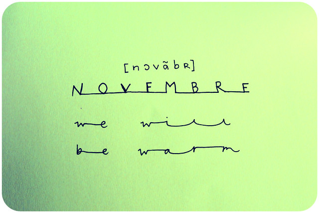november_2013_playlist