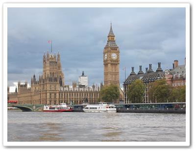 London (15)