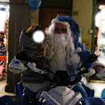 Babbo Natale con i Bambini #161