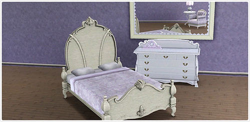 Storybrook Bedroom_688x336