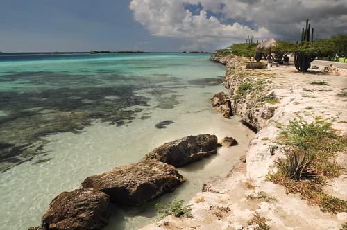 beach playa aruba netherlandsantilles flickraward antillasholandesas nikonflickraward mangelhalto mangelhaltobeach flickrtravelaward payacom