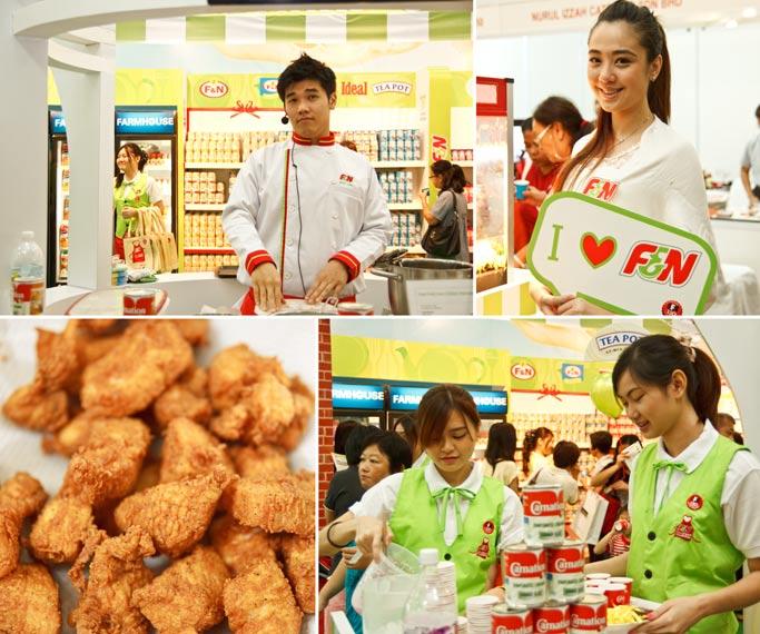 fnn-taste-fully-food-beverage-expo-2014