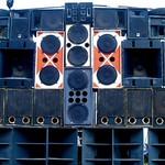 Cuando el sonido y la música son armoniosas/La Casa Encendida