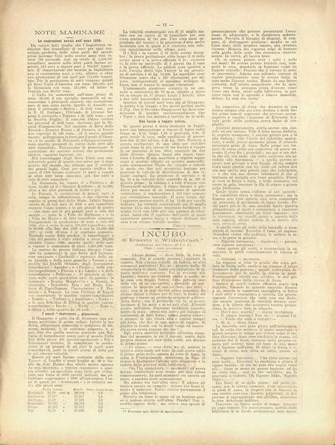 La Domenica del Corrieri, Nº 10, 11 Março 1900 - 8