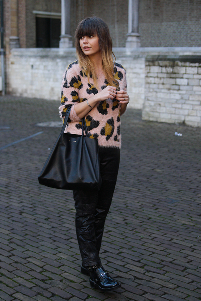 leopardsweatertopshop10