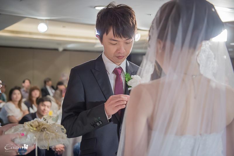 家偉&怡之 婚禮喜宴_44