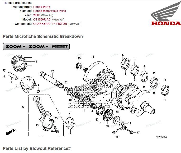 counter balancer?   Honda CB1000R ForumHonda CB1000R Forum