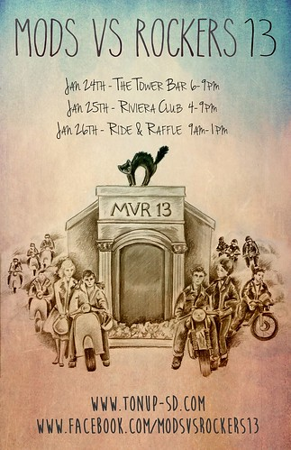 MvR2014