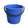 Bucket - Domestic - 9.6L - Blue SBKT05