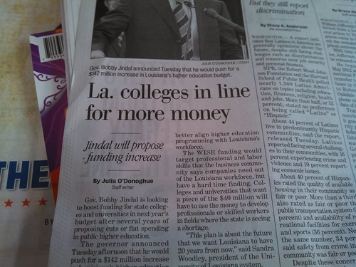 TP Jindal headline