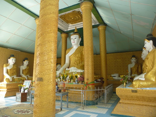 TH-Maesot-Myawadi (11)