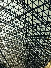 Stazione di Incheon Aeroporto