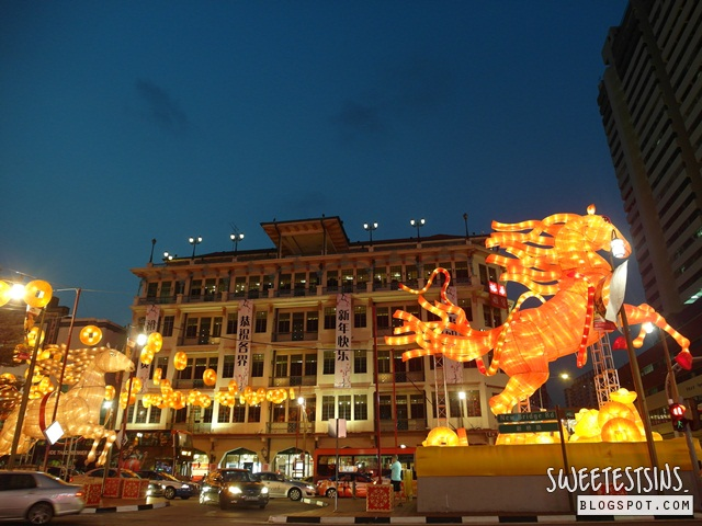 chinatown singapore must visit before chinese new year singapore travel blog (1)