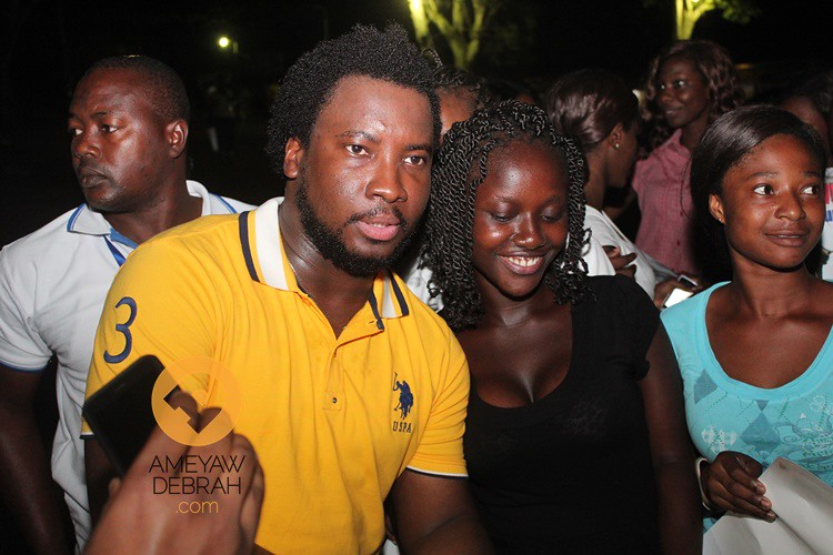 sonnie badu at africa hall (38)