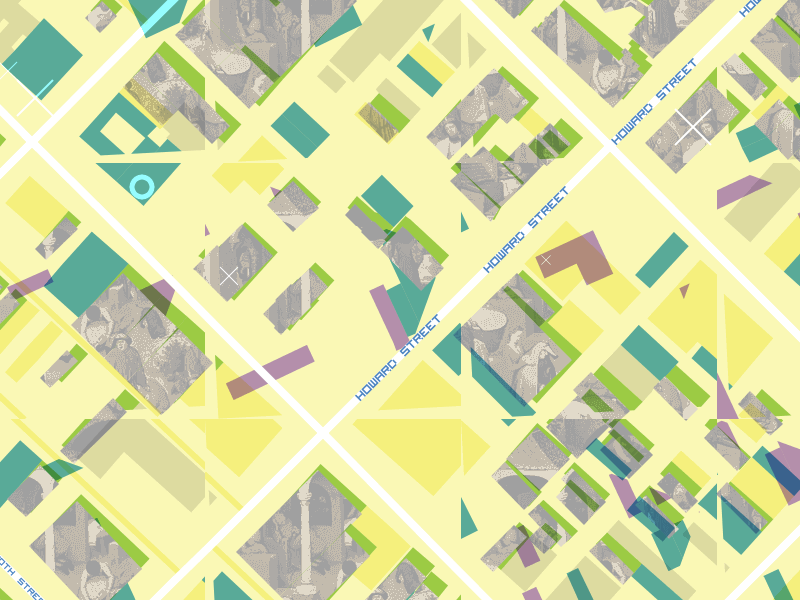 mapbox-west sf