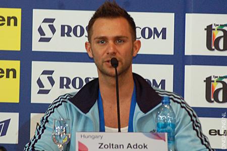2009_pers_hongarije
