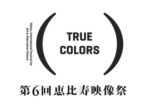 webDICE_y_tc_logo