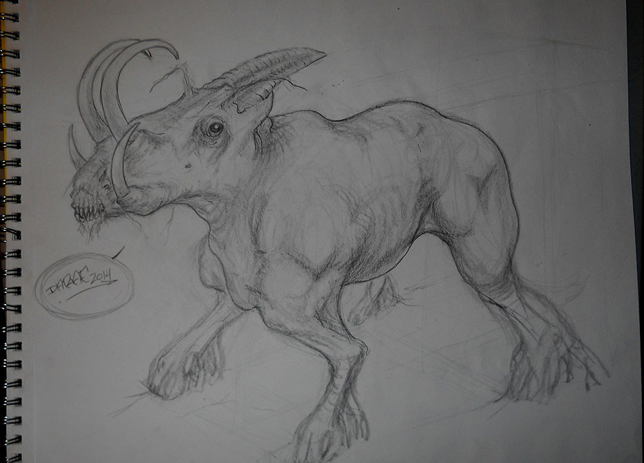 Scapegoat_Sketch