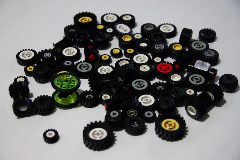 IMG_4157 Lego Wheels