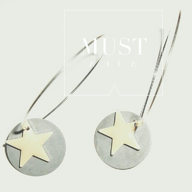 Sponsored Giveaway Das Glück liegt in den Sternen...oder Danish Design von EveDesignDK 05