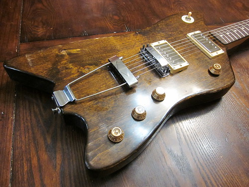 12738190295_fa2a07045c custom billy bo jupiter thunderbird page 3 offsetguitars com