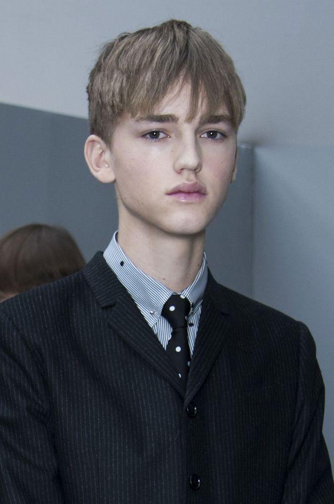 FW14 Paris Dior Homme276_Valerio Schmidt(fashionising.com)