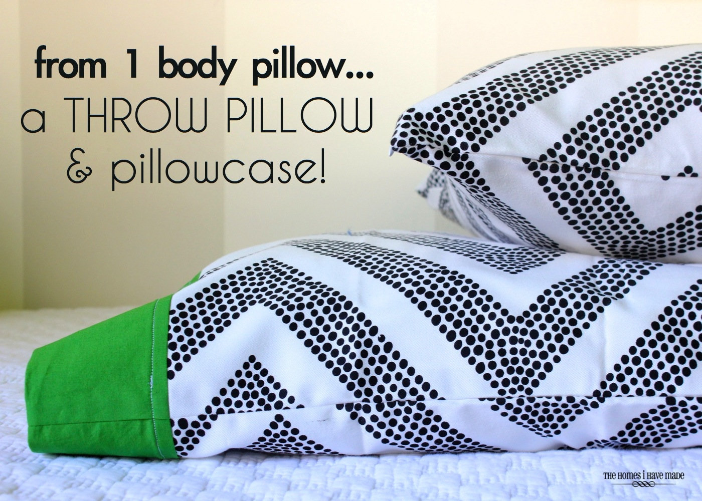 Quick Easy Throw Pillows-031