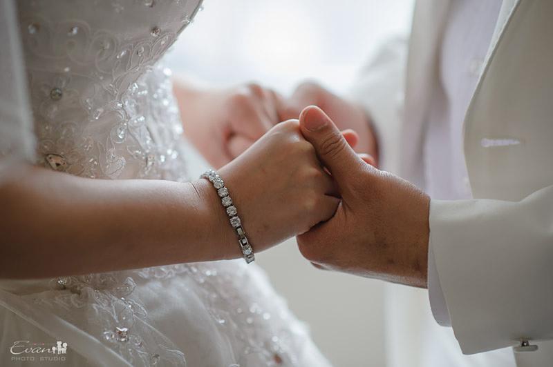 Diana&Tai 婚禮紀錄_112