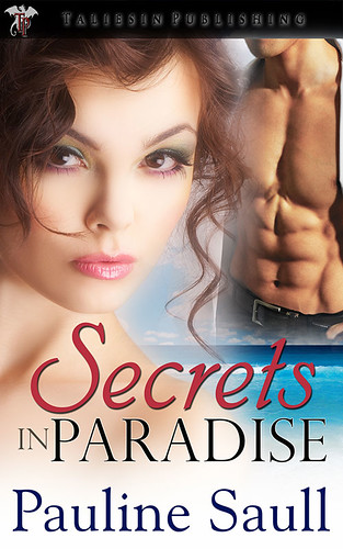 Secrets in Paradise