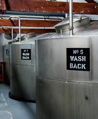 wash backs