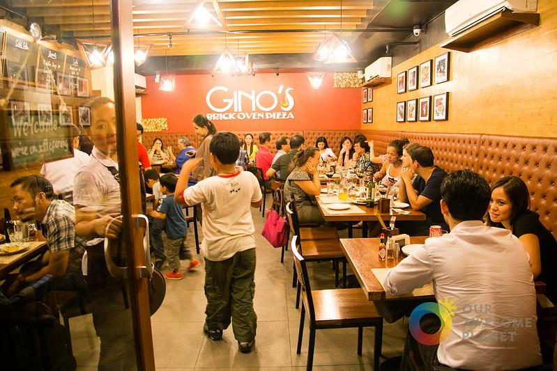 GINO'S Brick Oven Pizza-4.jpg