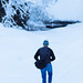 Blaine | Waterfall Explorer by RheaCreativeAK