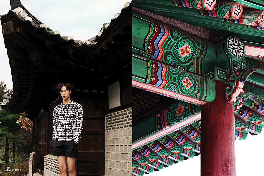 choonmong 8