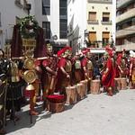 Romanos Úbeda en Alcaudete (64)