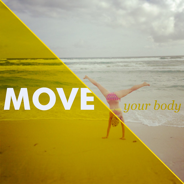 CoachingCreatives_MoveYourBody