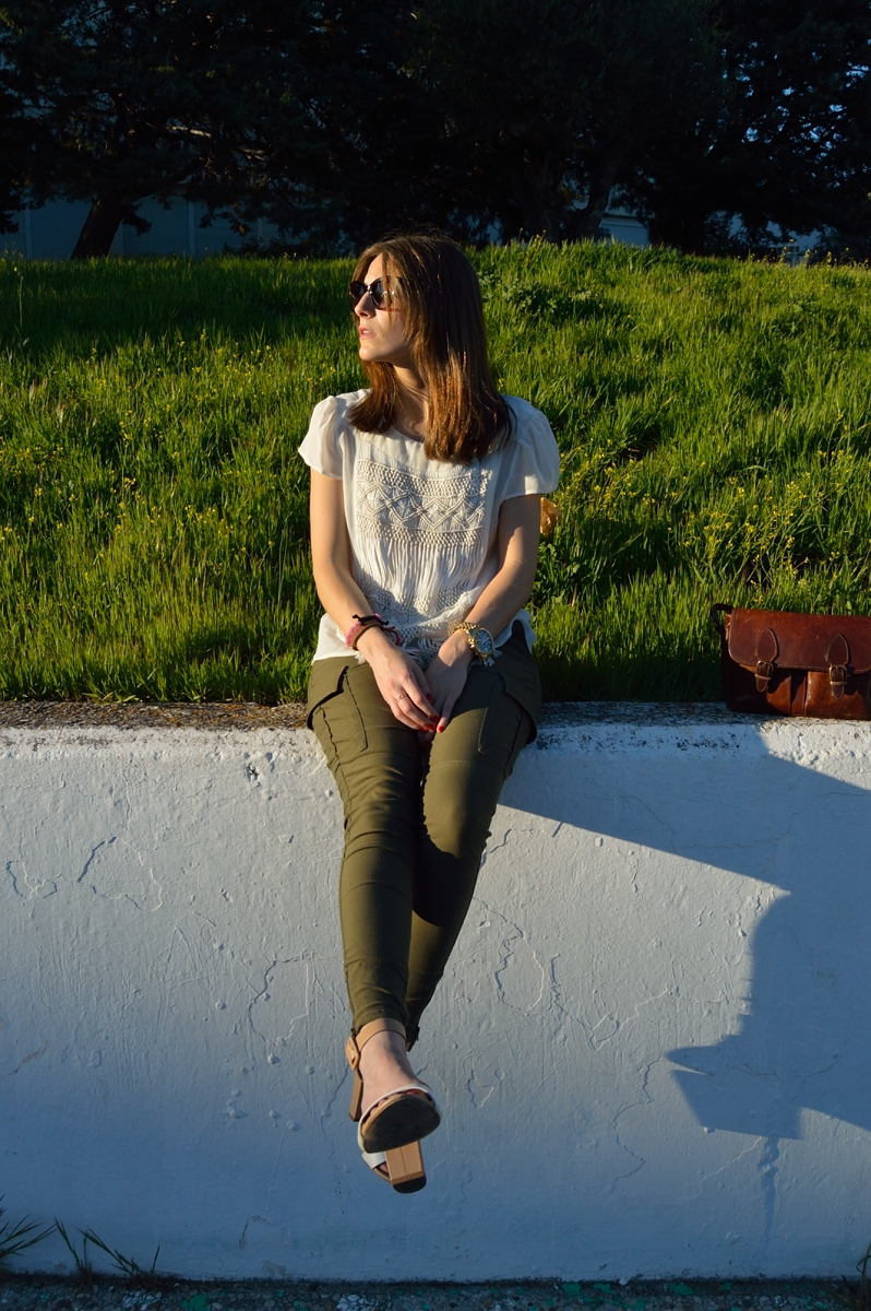 lara-vazquez-madlula-fashion-blog-streetstyle-green