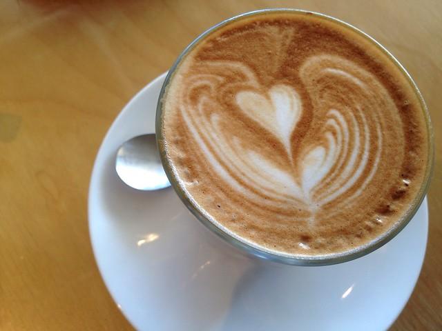 caffè latte, bills, 七里濱, 江之島電鐵, 鎌倉, 日本, 七里ヶ浜, 江ノ電, 鎌倉市, かまくら, Brunch, Shichirigahama, Kamakura, Japan