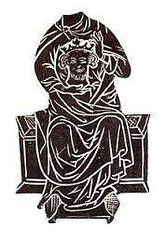 Headless Æthelberht II