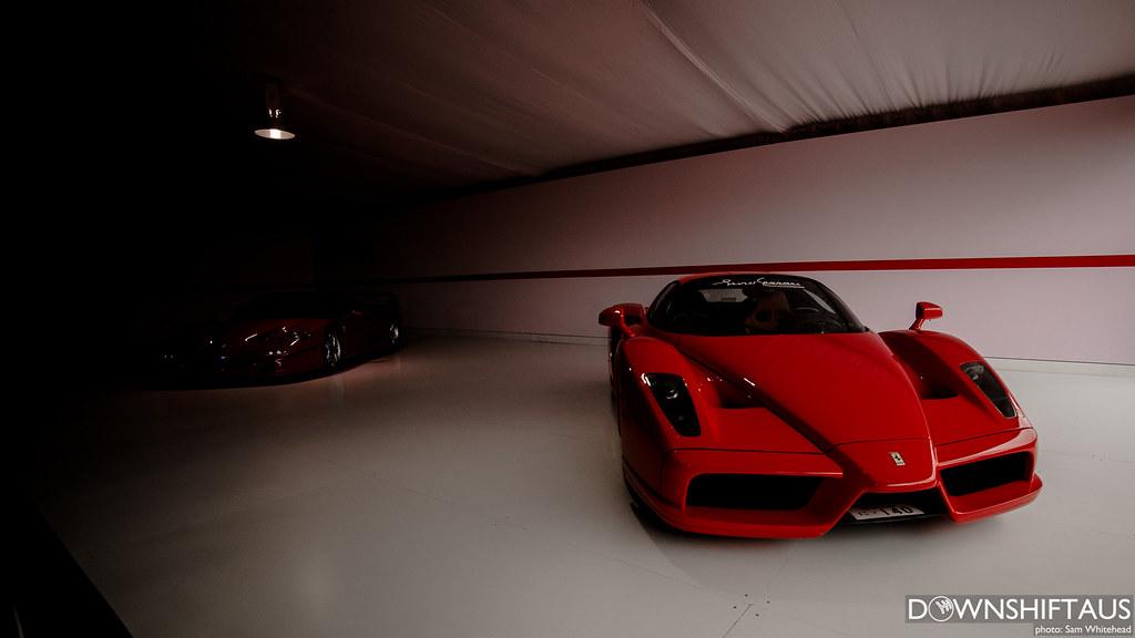 FerrariDay-89