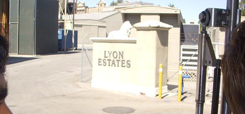 lyon-estates