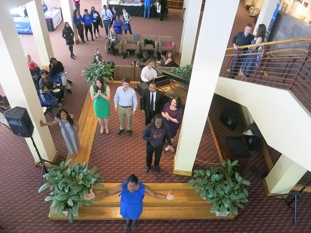 IMG_4019-2014-04-16-Feed-Your-Senses-Rialto-Centerfor-the-Arts-Opera-singers-Crucible