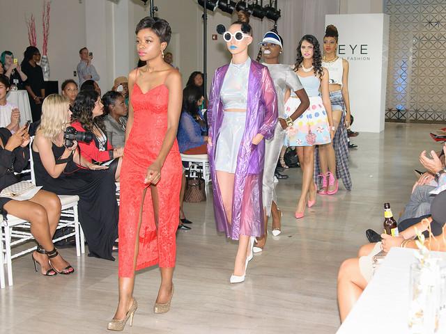 EYE-on-Fashion-2014-37