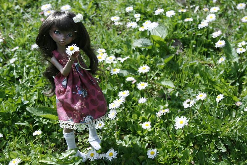 Façon Badou : mes petites merveilles (Grosse MAJ p11♥ 28.08) - Page 5 13942973630_b0ac4f09e9_c