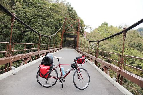 xlrider-cycling-japan-070