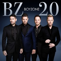 Boyzone – Who We Are