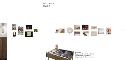 Booth Layout w portfolio2